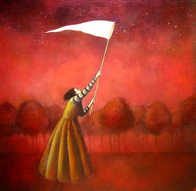 Duy Huynh 'The Star Catcher'
