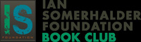 Ian Somerhalder Foundation Book Club