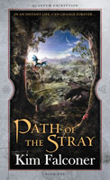 The Path of the Stray