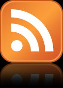 RSS Icon for Feeds