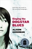 Singing The Dog Star Blues by Alison Goodman